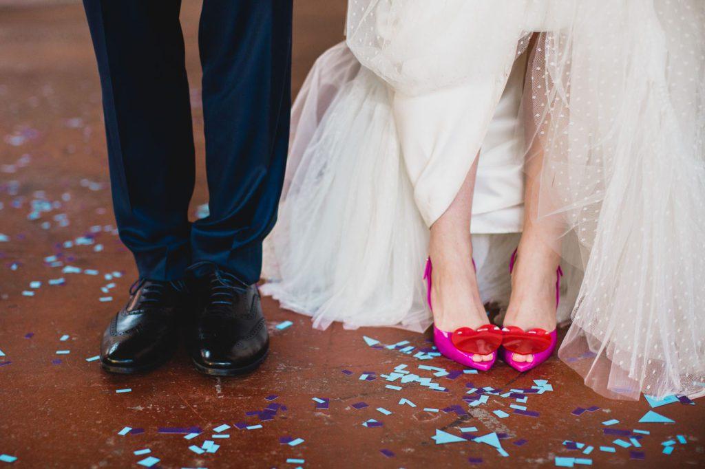 Documentary-wedding-alternative-photographer-ireland-katie-farrell0124