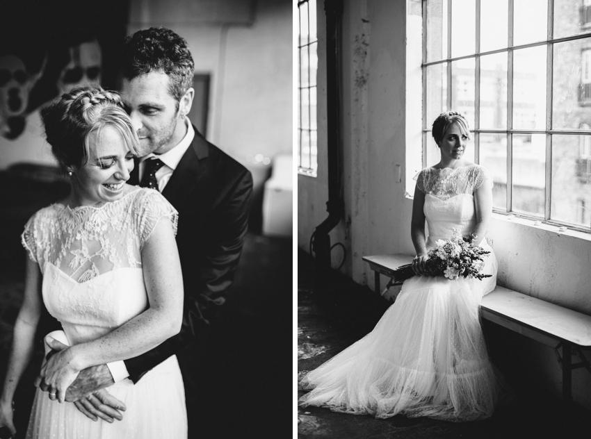 Documentary-wedding-alternative-photographer-ireland-katie-farrell0127