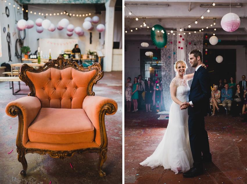 Documentary-wedding-alternative-photographer-ireland-katie-farrell0130