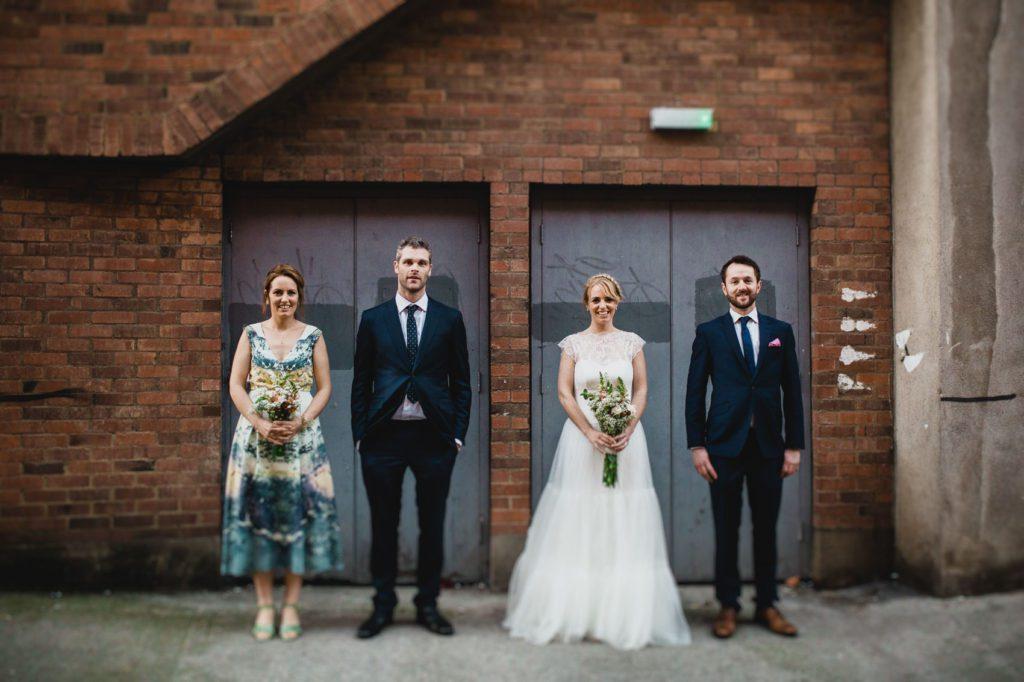 Documentary-wedding-alternative-photographer-ireland-katie-farrell0134