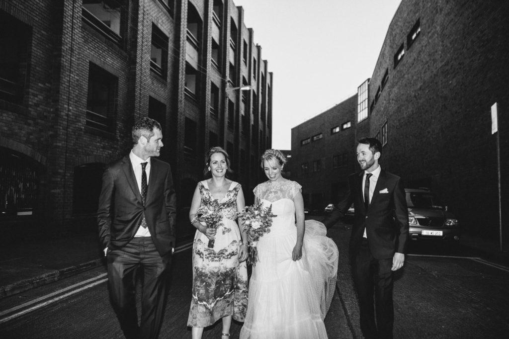 Documentary-wedding-alternative-photographer-ireland-katie-farrell0135