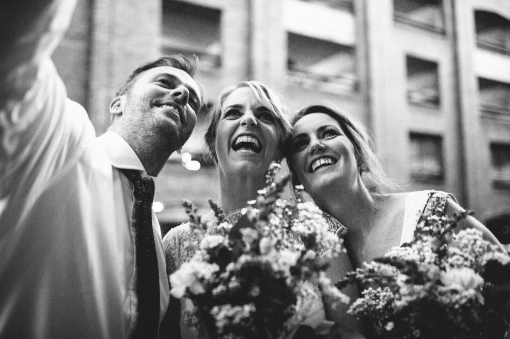 Documentary-wedding-alternative-photographer-ireland-katie-farrell0136