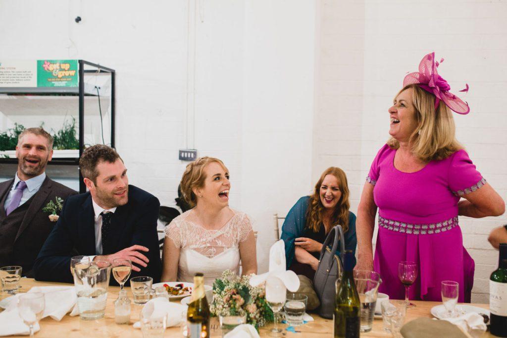 Documentary-wedding-alternative-photographer-ireland-katie-farrell0139