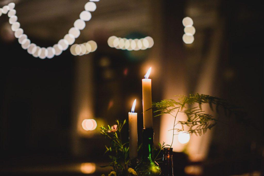 Documentary-wedding-alternative-photographer-ireland-katie-farrell0143