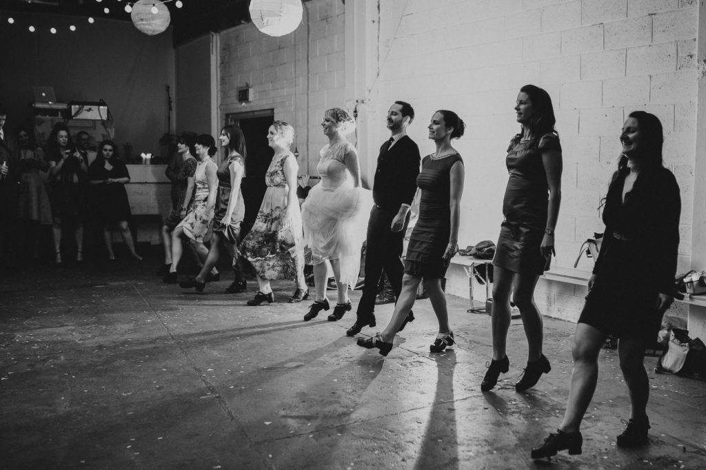 Documentary-wedding-alternative-photographer-ireland-katie-farrell0145