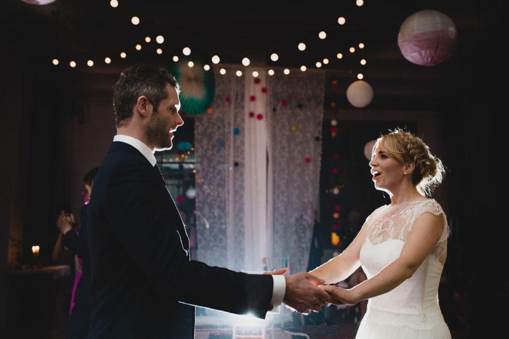 Documentary-wedding-alternative-photographer-ireland-katie-farrell0147