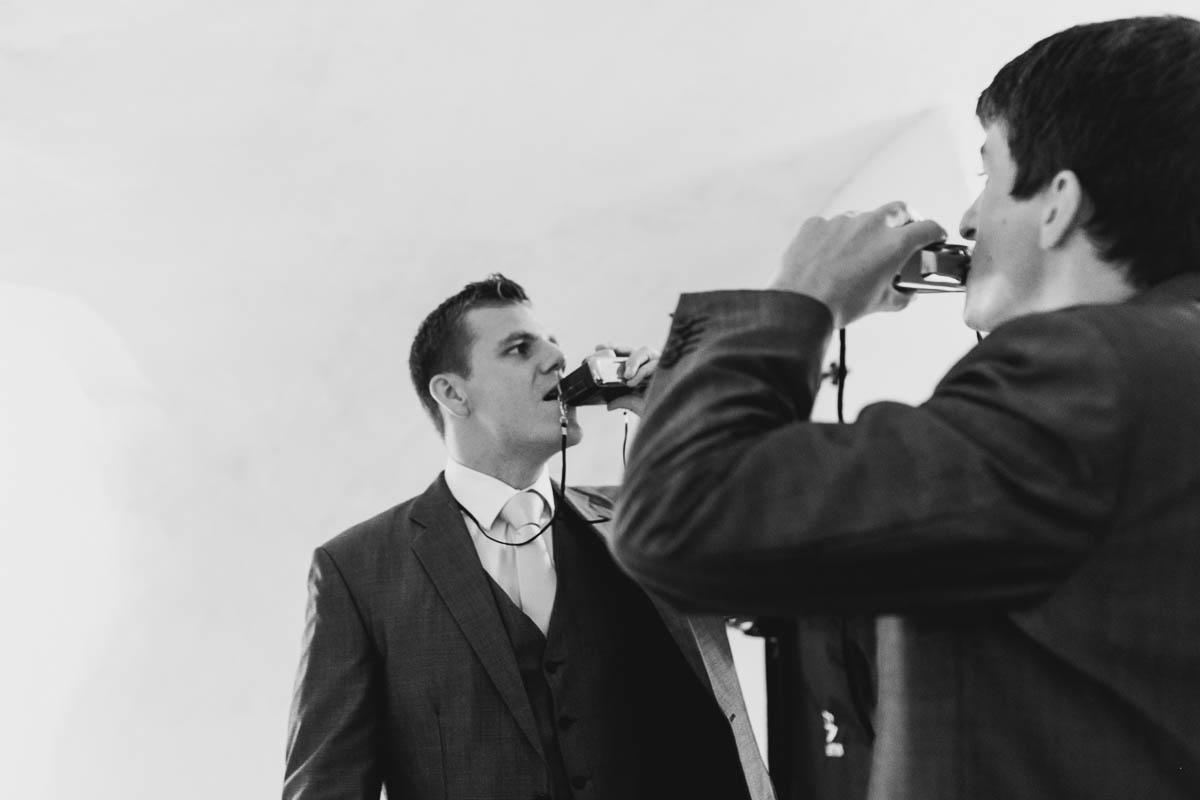 documentary-wedding-alternative-photographer-ireland-katie-farrell-cool-wedding-photographer-ireland0023