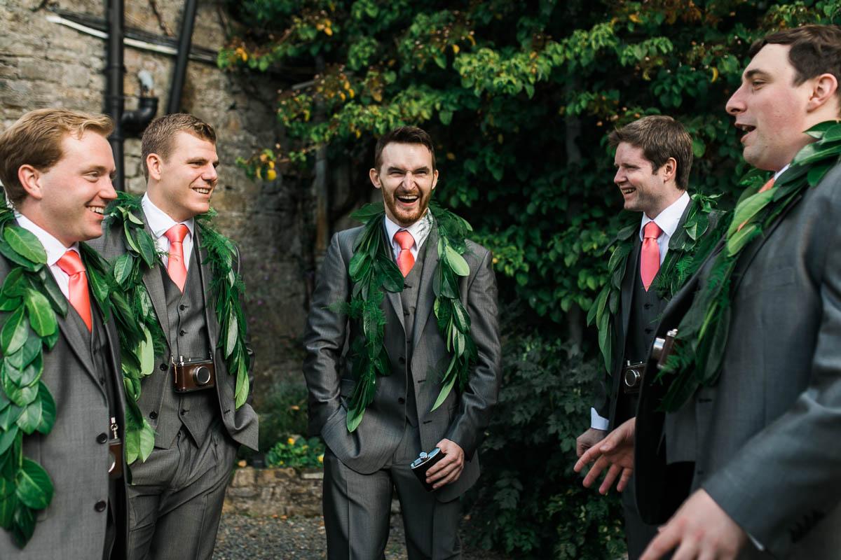 documentary-wedding-alternative-photographer-ireland-katie-farrell-cool-wedding-photographer-ireland0036