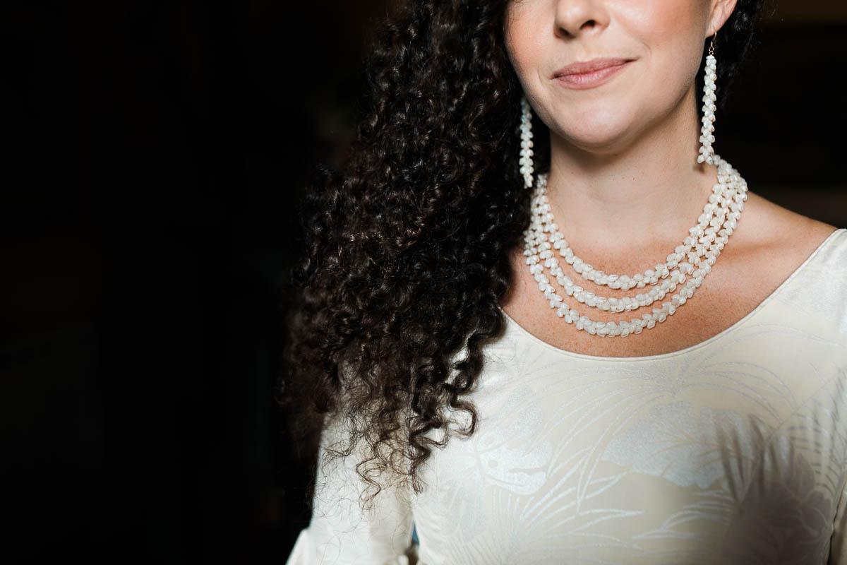 documentary-wedding-alternative-photographer-ireland-katie-farrell-cool-wedding-photographer-ireland0046
