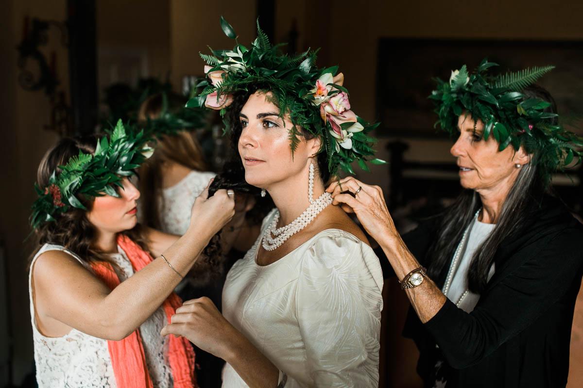documentary-wedding-alternative-photographer-ireland-katie-farrell-cool-wedding-photographer-ireland0047