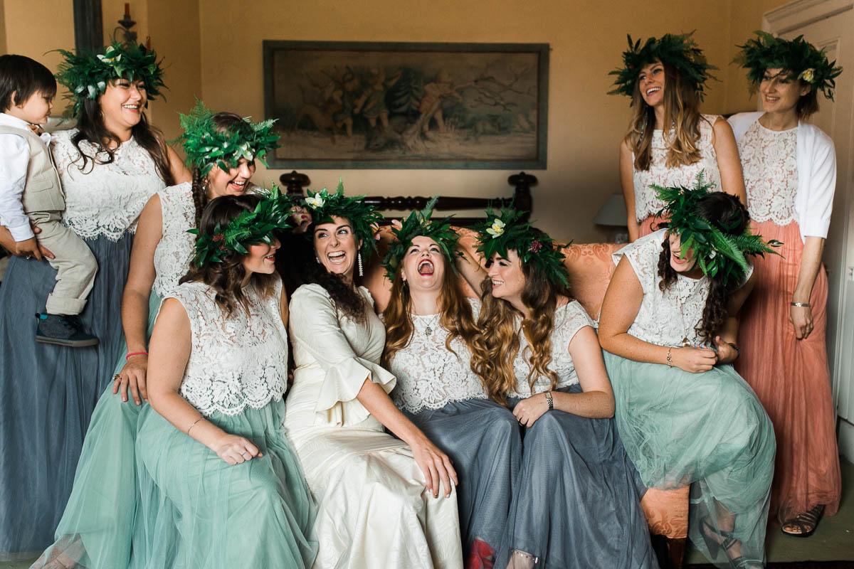 documentary-wedding-alternative-photographer-ireland-katie-farrell-cool-wedding-photographer-ireland0055