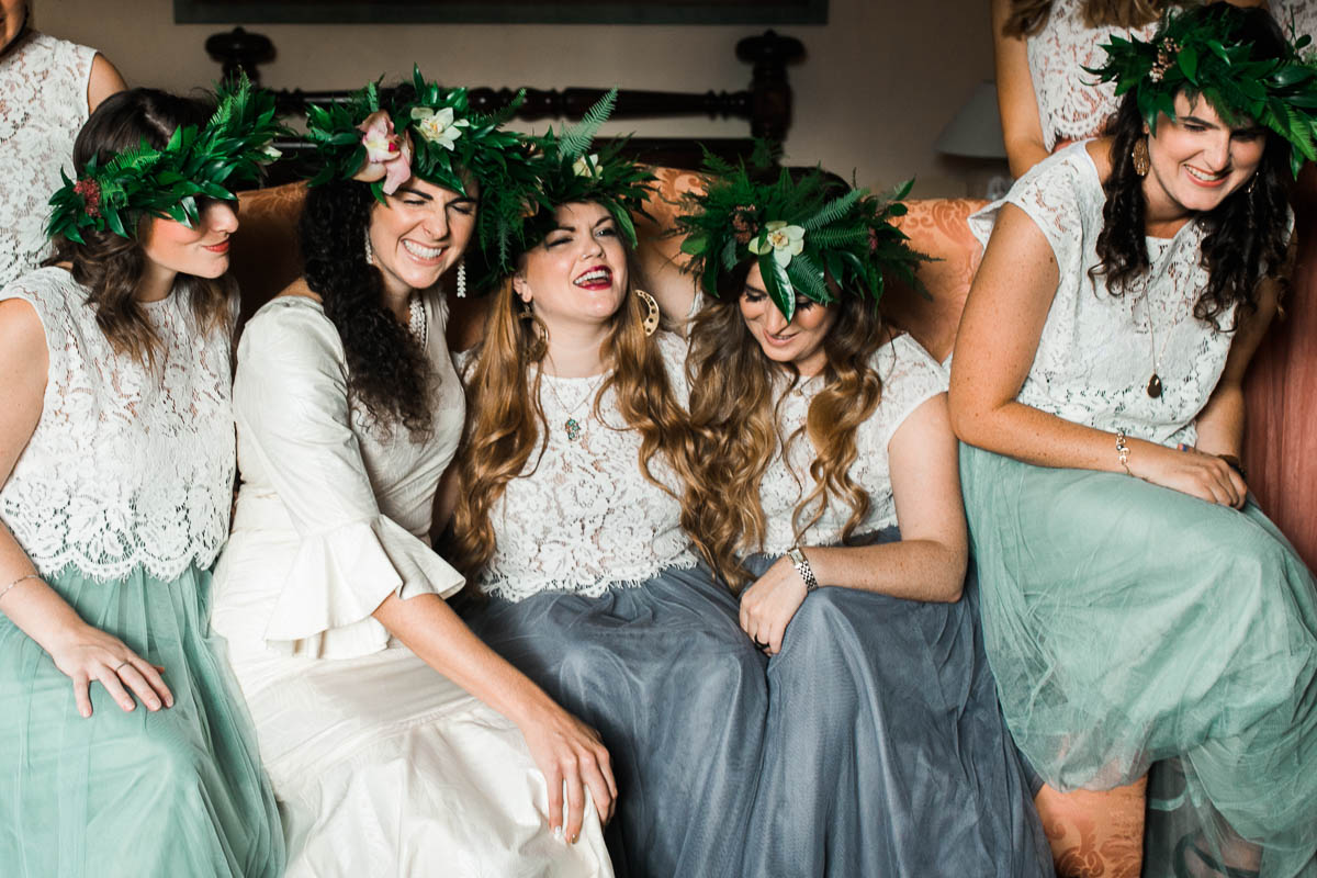 documentary-wedding-alternative-photographer-ireland-katie-farrell-cool-wedding-photographer-ireland0056