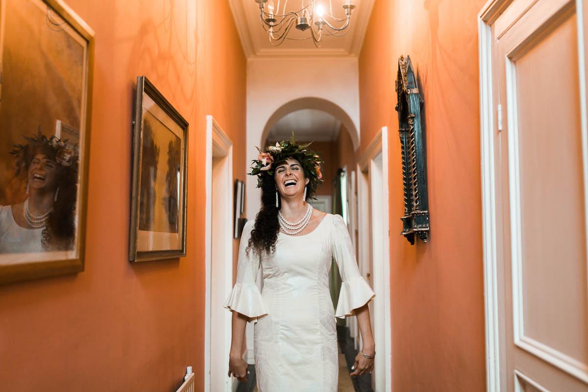 documentary-wedding-alternative-photographer-ireland-katie-farrell-cool-wedding-photographer-ireland0058