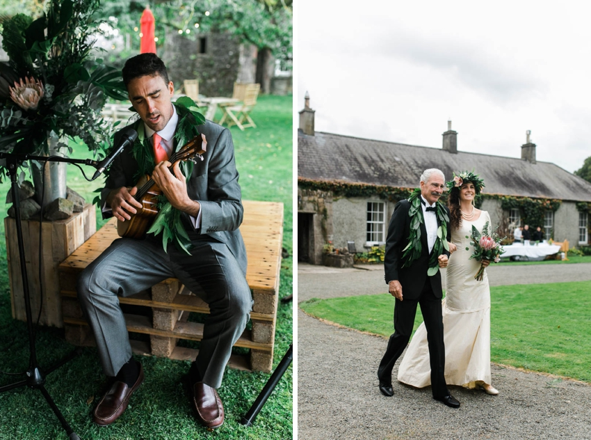 documentary-wedding-alternative-photographer-ireland-katie-farrell-cool-wedding-photographer-ireland0060