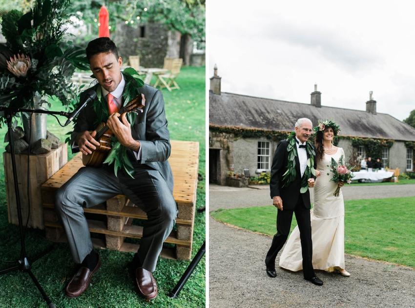 documentary-wedding-alternative-photographer-ireland-katie-farrell-cool-wedding-photographer-ireland0060