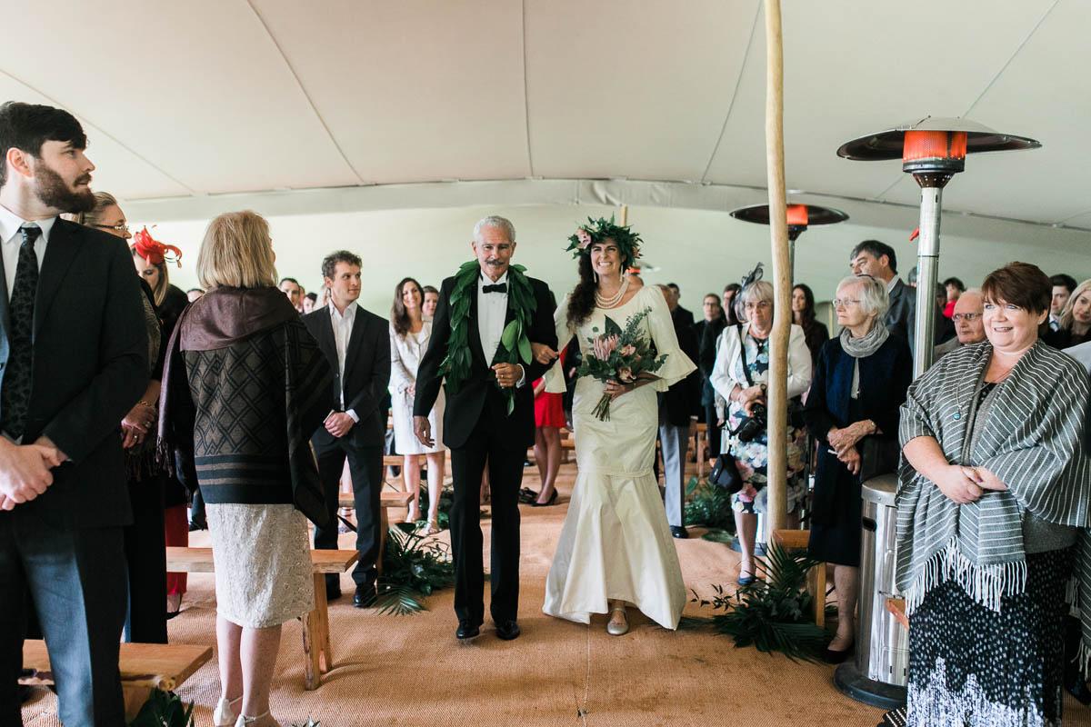 documentary-wedding-alternative-photographer-ireland-katie-farrell-cool-wedding-photographer-ireland0063