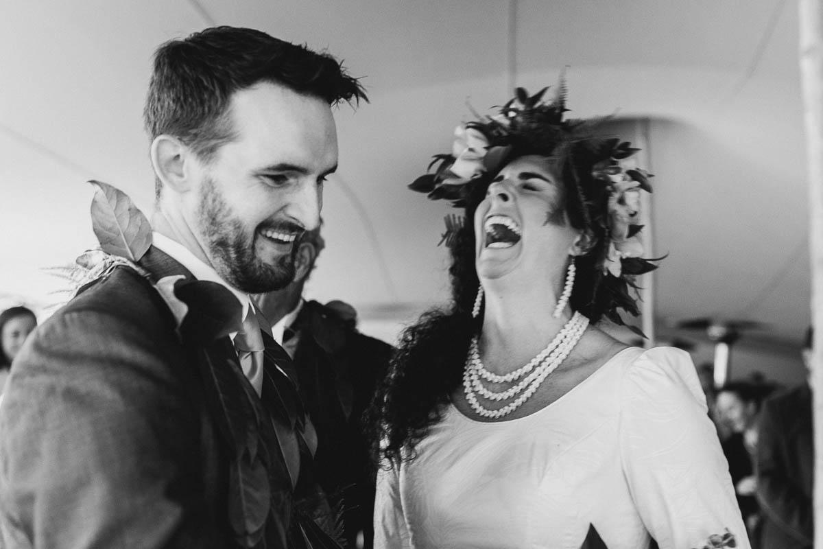 documentary-wedding-alternative-photographer-ireland-katie-farrell-cool-wedding-photographer-ireland0064