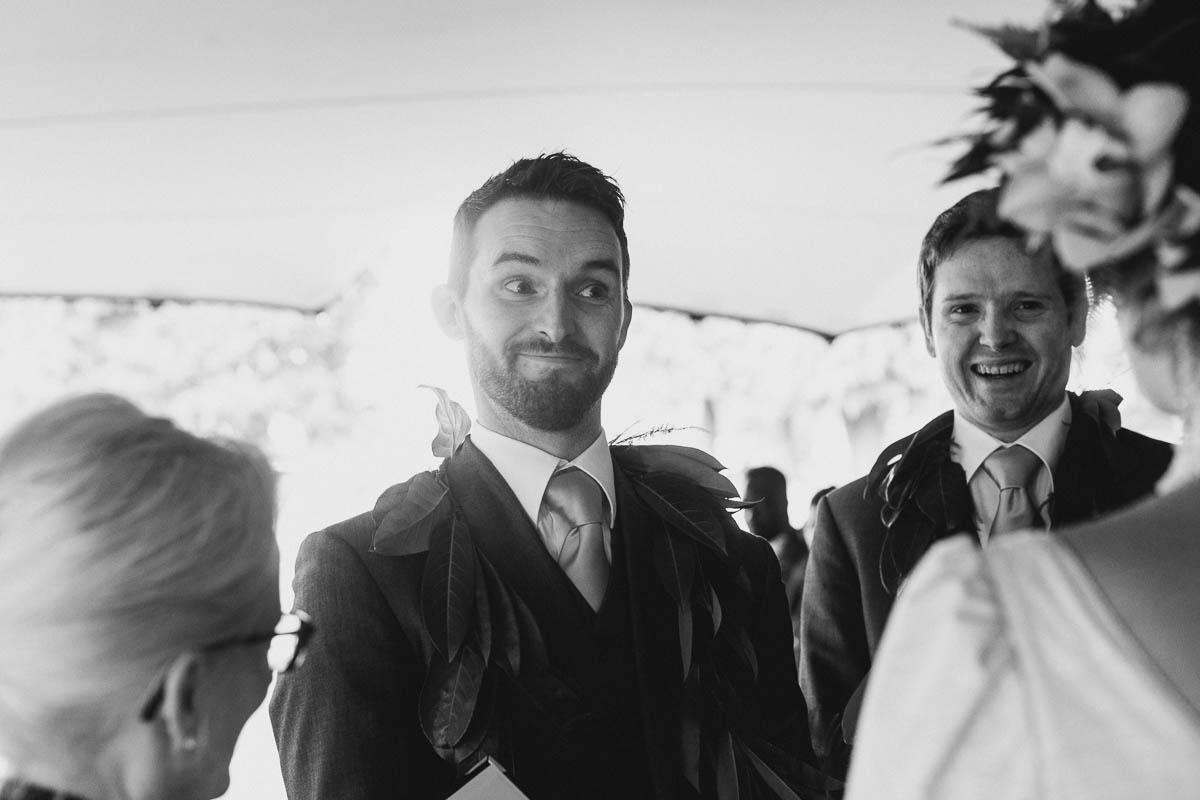 documentary-wedding-alternative-photographer-ireland-katie-farrell-cool-wedding-photographer-ireland0066