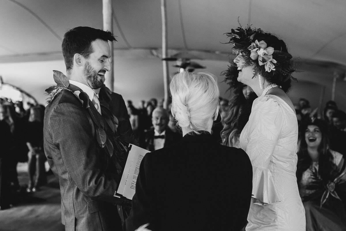 documentary-wedding-alternative-photographer-ireland-katie-farrell-cool-wedding-photographer-ireland0067