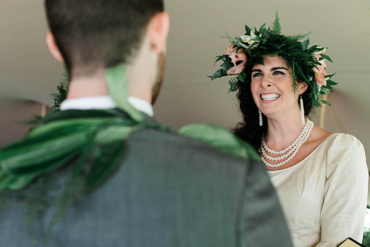 documentary-wedding-alternative-photographer-ireland-katie-farrell-cool-wedding-photographer-ireland0068