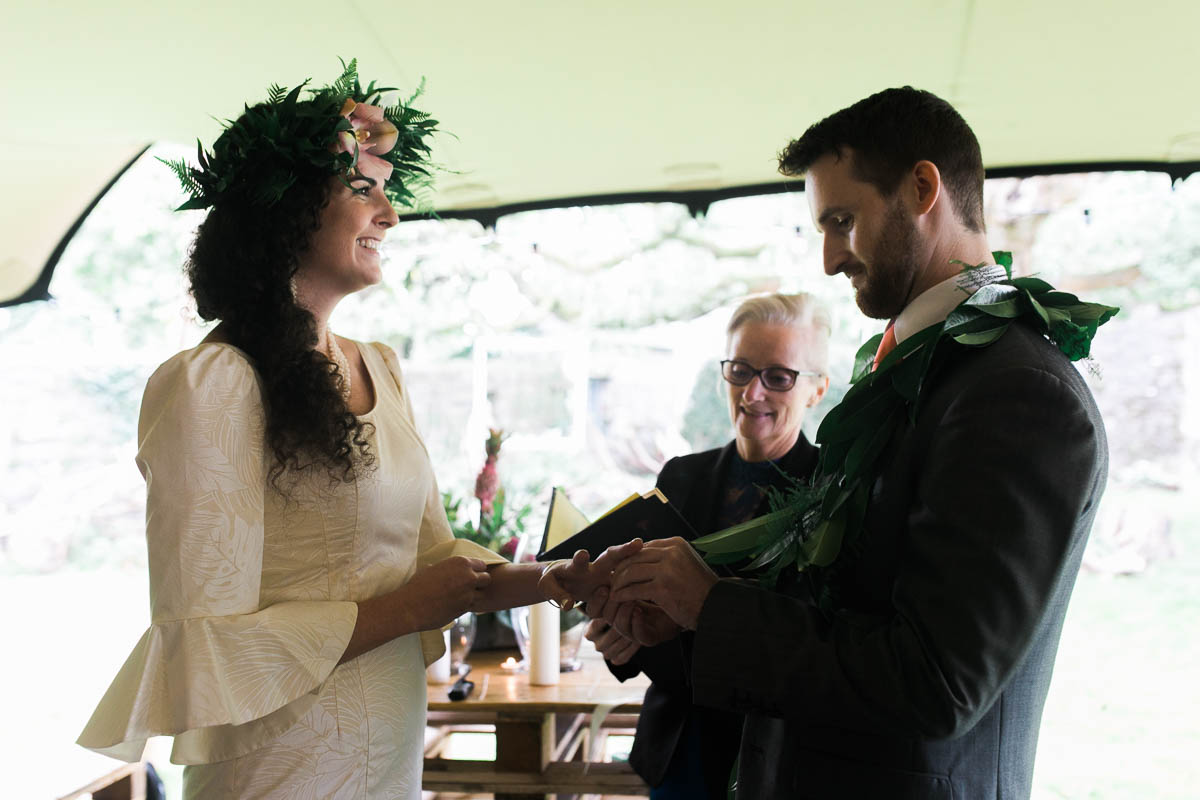 documentary-wedding-alternative-photographer-ireland-katie-farrell-cool-wedding-photographer-ireland0069