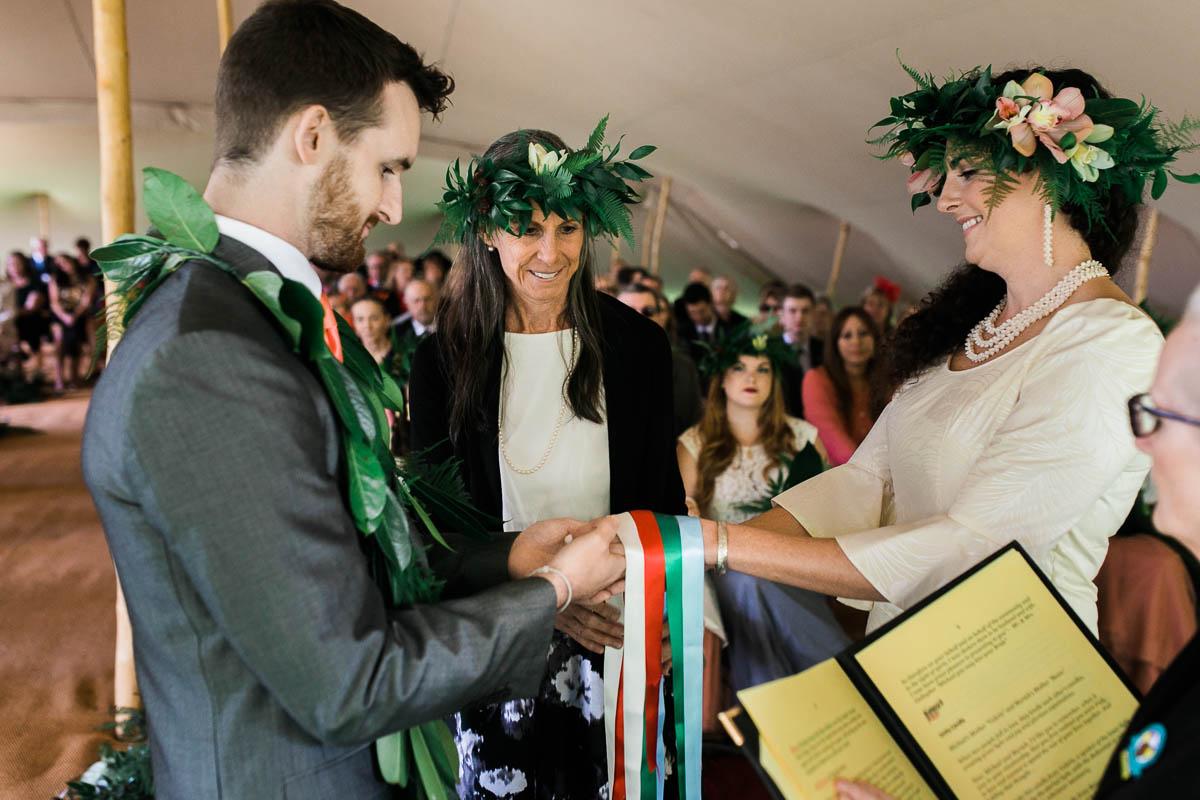 documentary-wedding-alternative-photographer-ireland-katie-farrell-cool-wedding-photographer-ireland0071