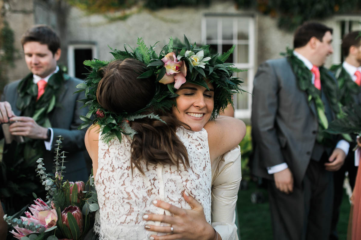 documentary-wedding-alternative-photographer-ireland-katie-farrell-cool-wedding-photographer-ireland0077