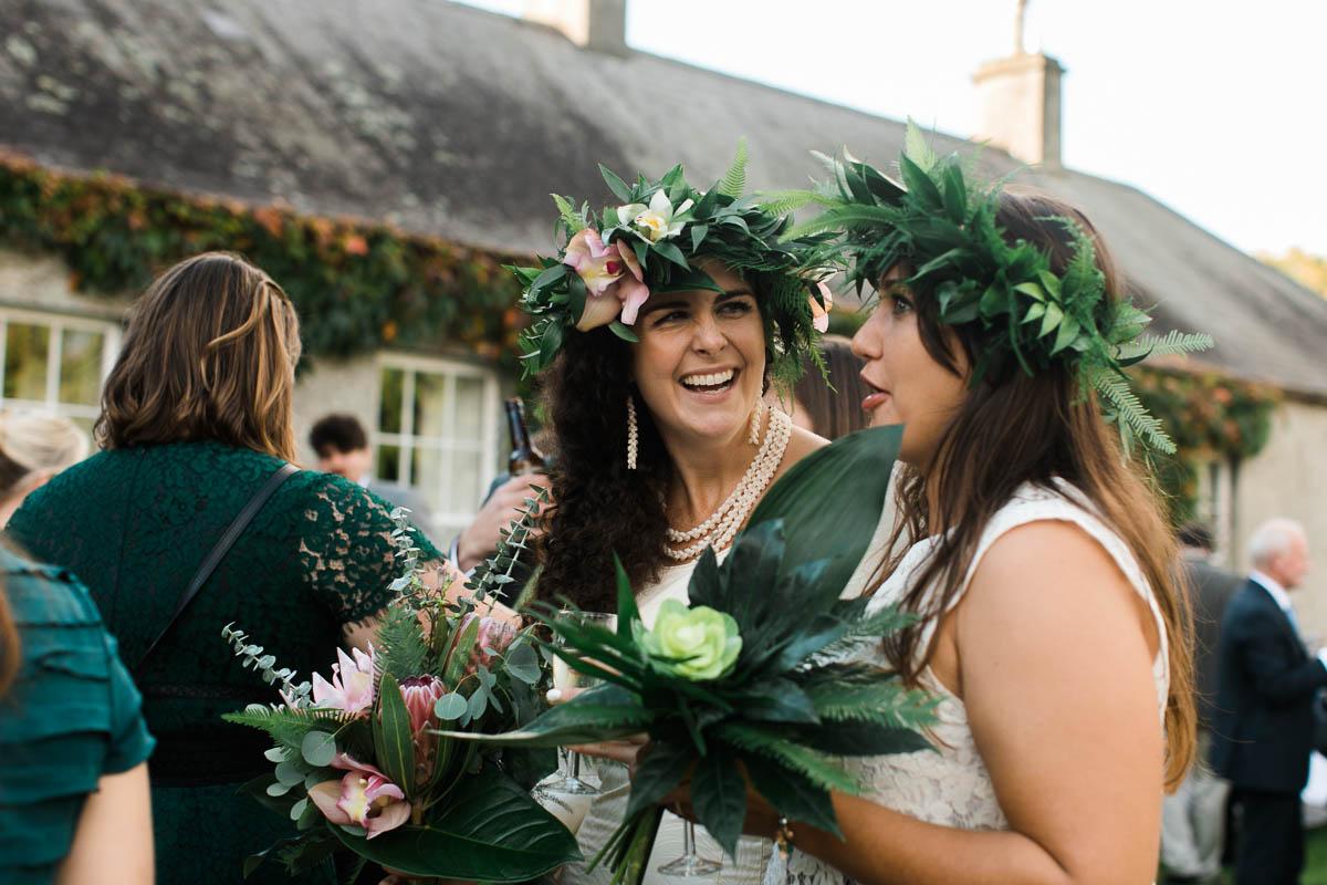 documentary-wedding-alternative-photographer-ireland-katie-farrell-cool-wedding-photographer-ireland0080