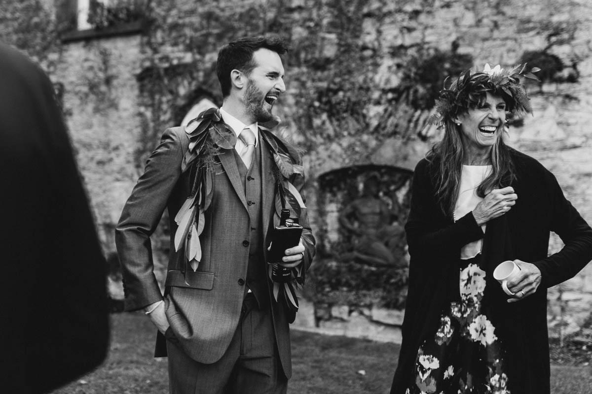 documentary-wedding-alternative-photographer-ireland-katie-farrell-cool-wedding-photographer-ireland0083