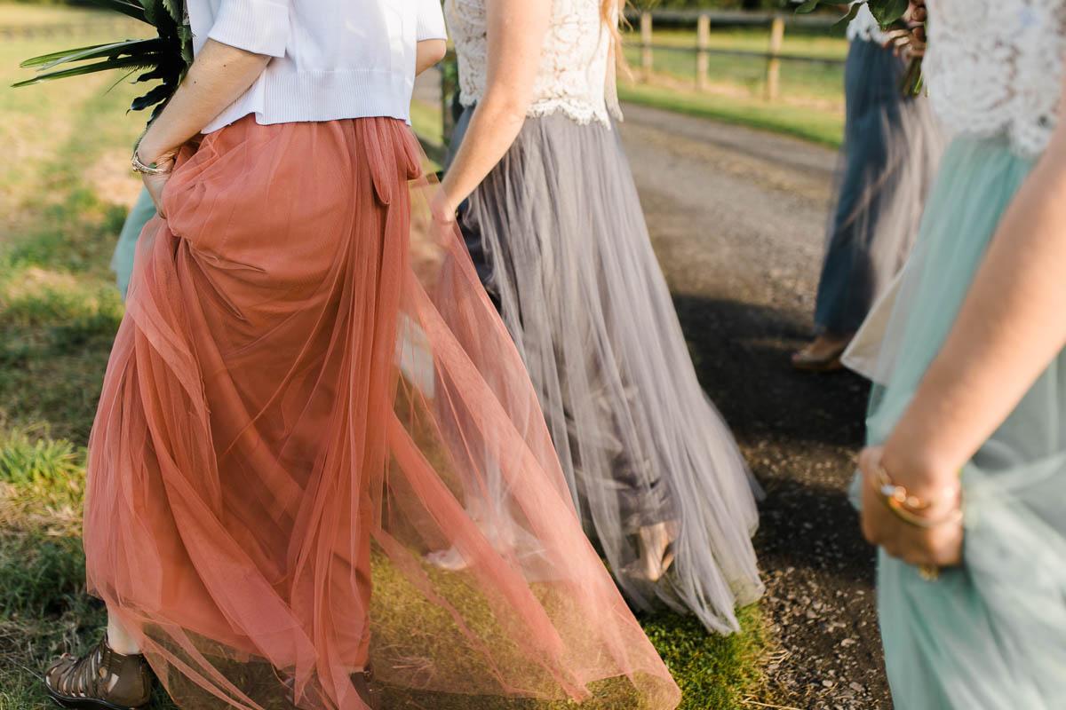 documentary-wedding-alternative-photographer-ireland-katie-farrell-cool-wedding-photographer-ireland0090