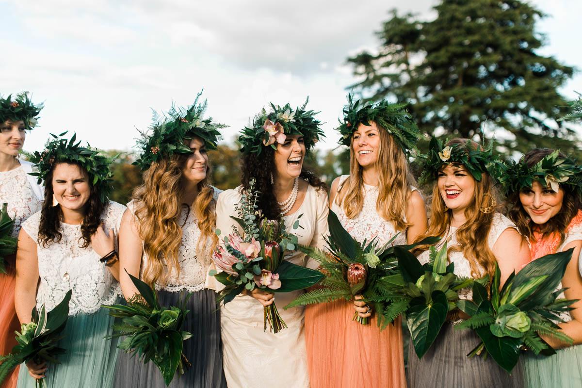documentary-wedding-alternative-photographer-ireland-katie-farrell-cool-wedding-photographer-ireland0093