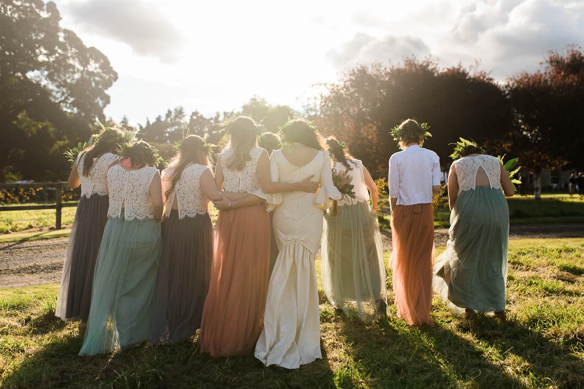 documentary-wedding-alternative-photographer-ireland-katie-farrell-cool-wedding-photographer-ireland0094