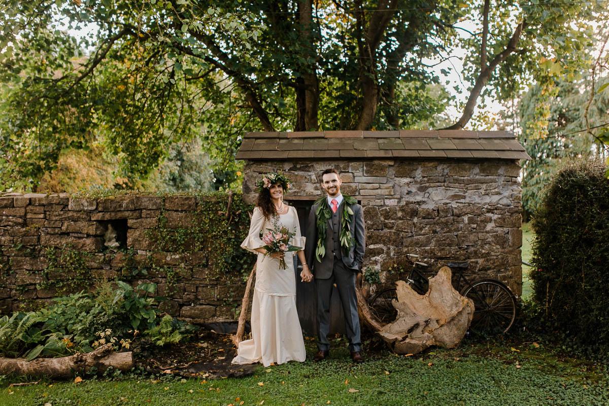 documentary-wedding-alternative-photographer-ireland-katie-farrell-cool-wedding-photographer-ireland0099