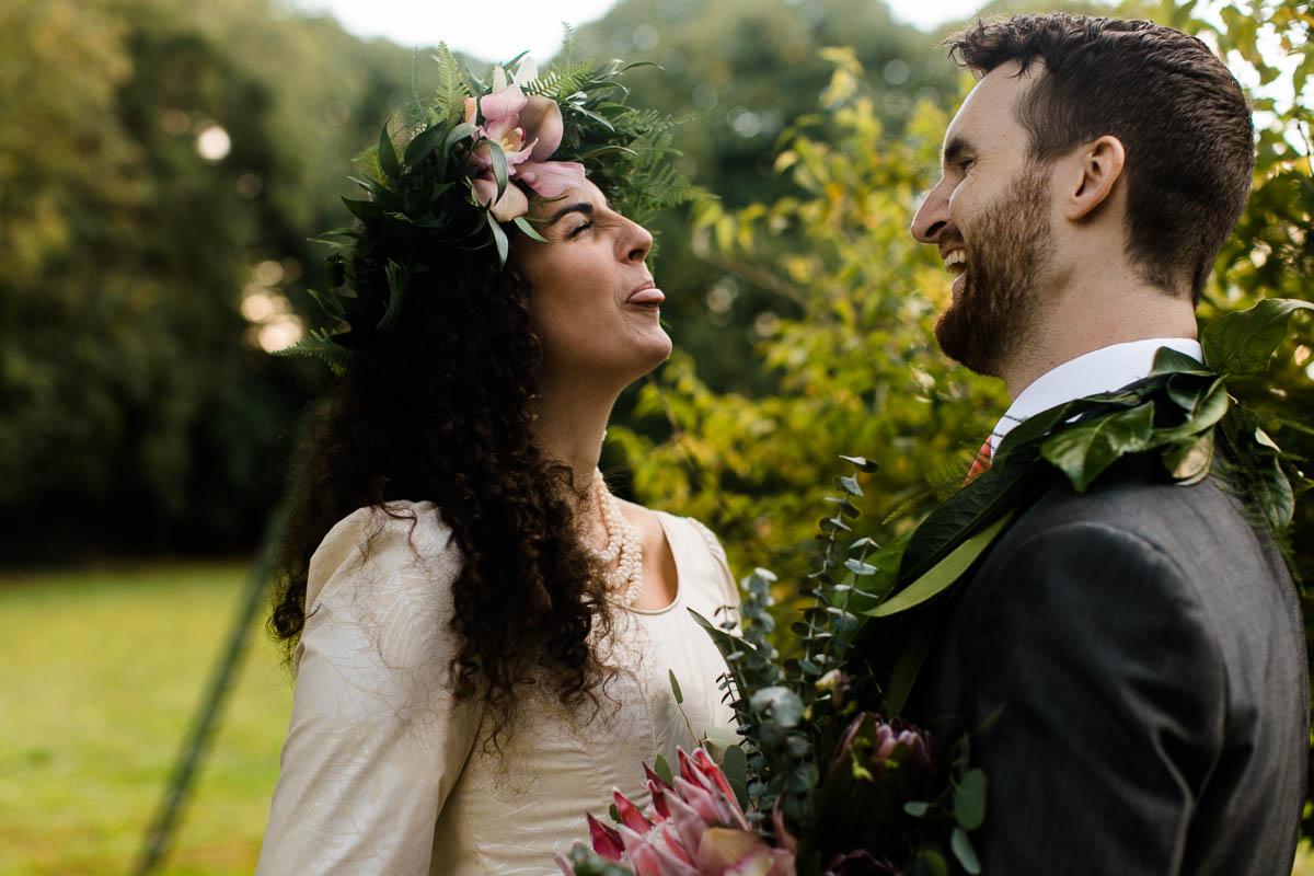 documentary-wedding-alternative-photographer-ireland-katie-farrell-cool-wedding-photographer-ireland0102
