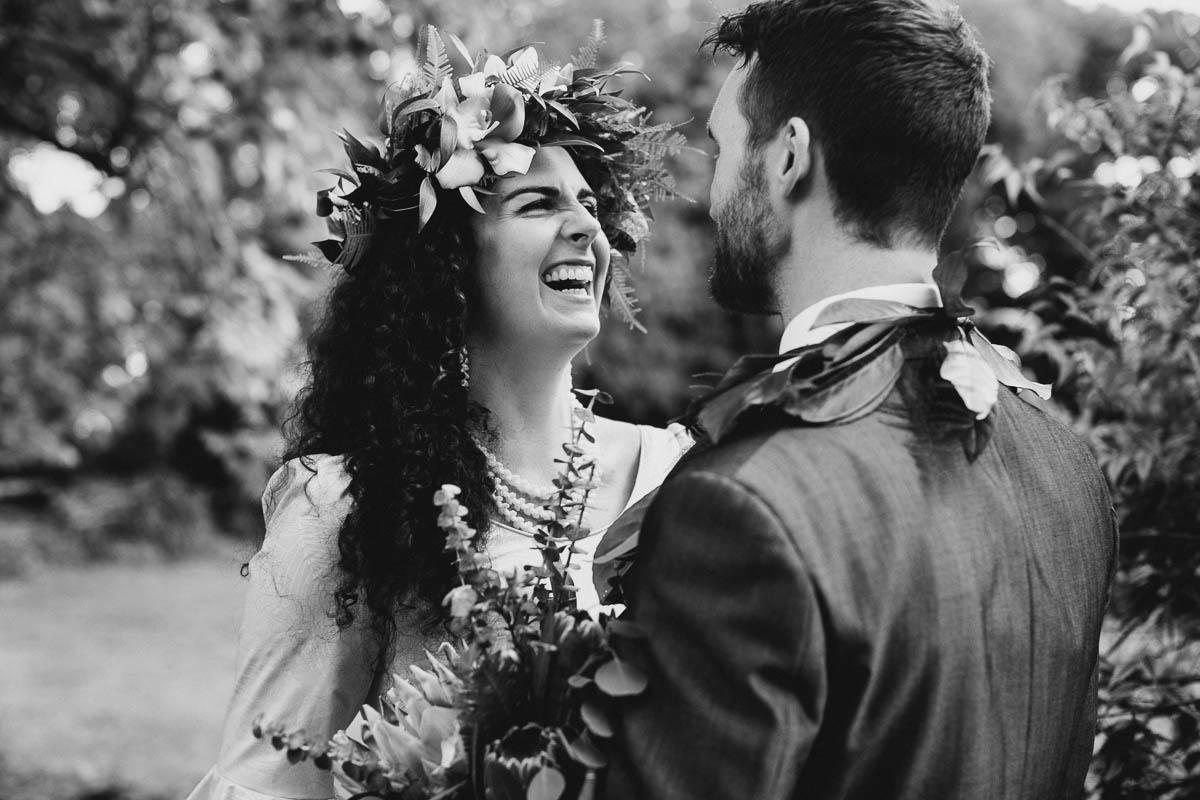 documentary-wedding-alternative-photographer-ireland-katie-farrell-cool-wedding-photographer-ireland0103