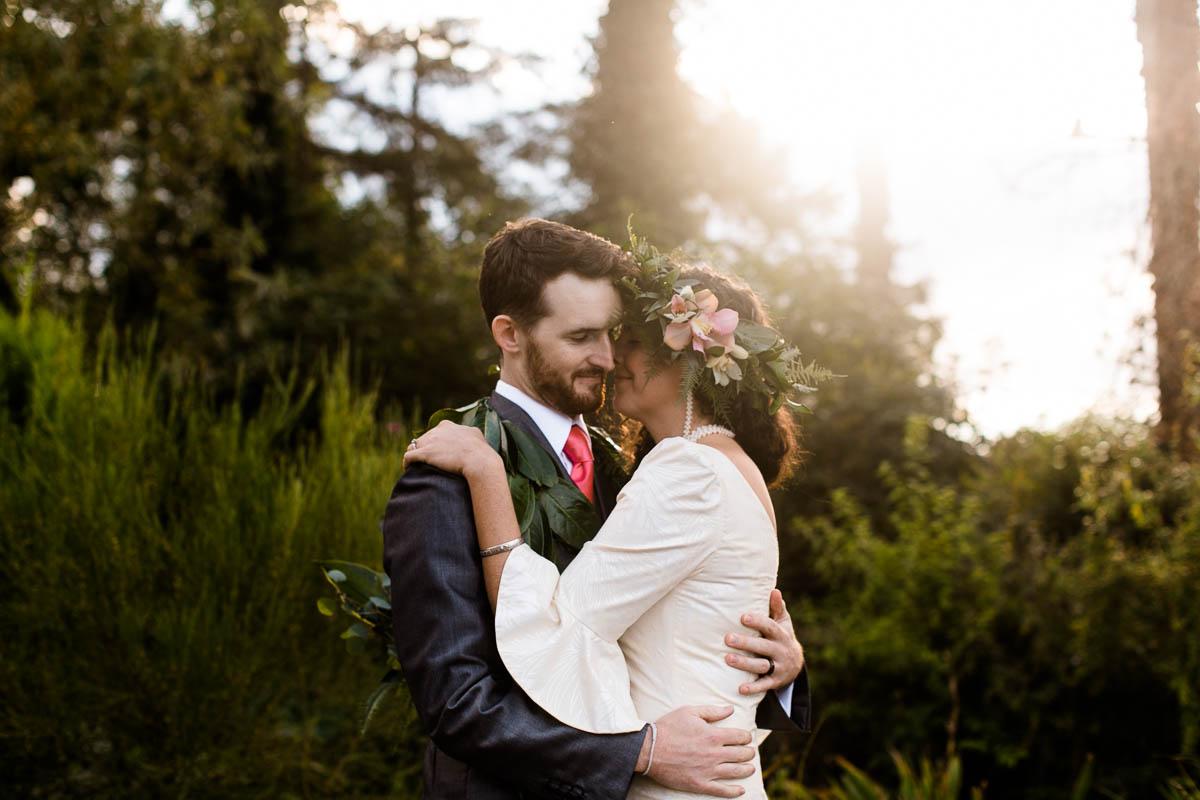 documentary-wedding-alternative-photographer-ireland-katie-farrell-cool-wedding-photographer-ireland0107