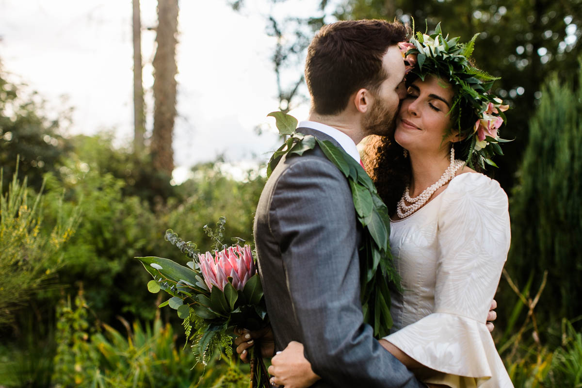documentary-wedding-alternative-photographer-ireland-katie-farrell-cool-wedding-photographer-ireland0108