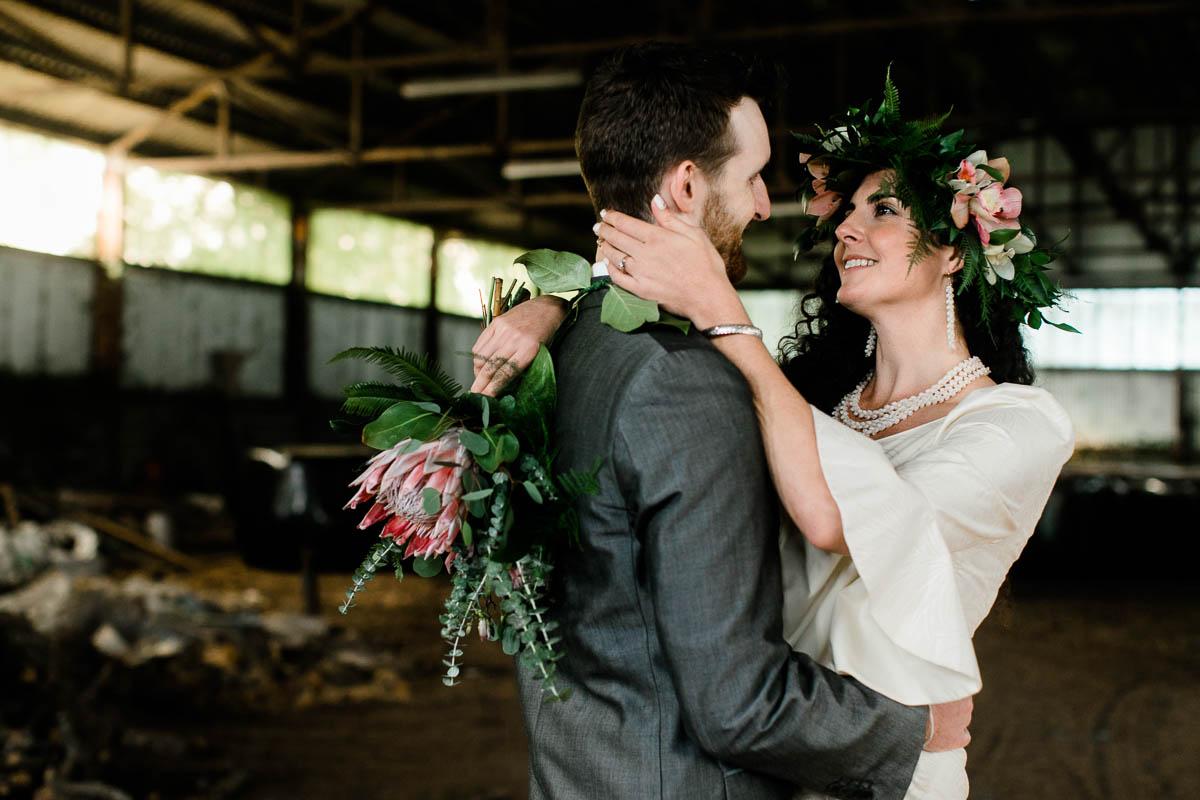 documentary-wedding-alternative-photographer-ireland-katie-farrell-cool-wedding-photographer-ireland0113