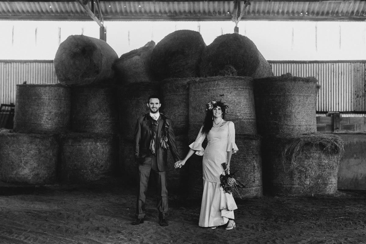 documentary-wedding-alternative-photographer-ireland-katie-farrell-cool-wedding-photographer-ireland0115