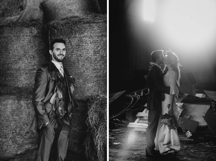 documentary-wedding-alternative-photographer-ireland-katie-farrell-cool-wedding-photographer-ireland0116