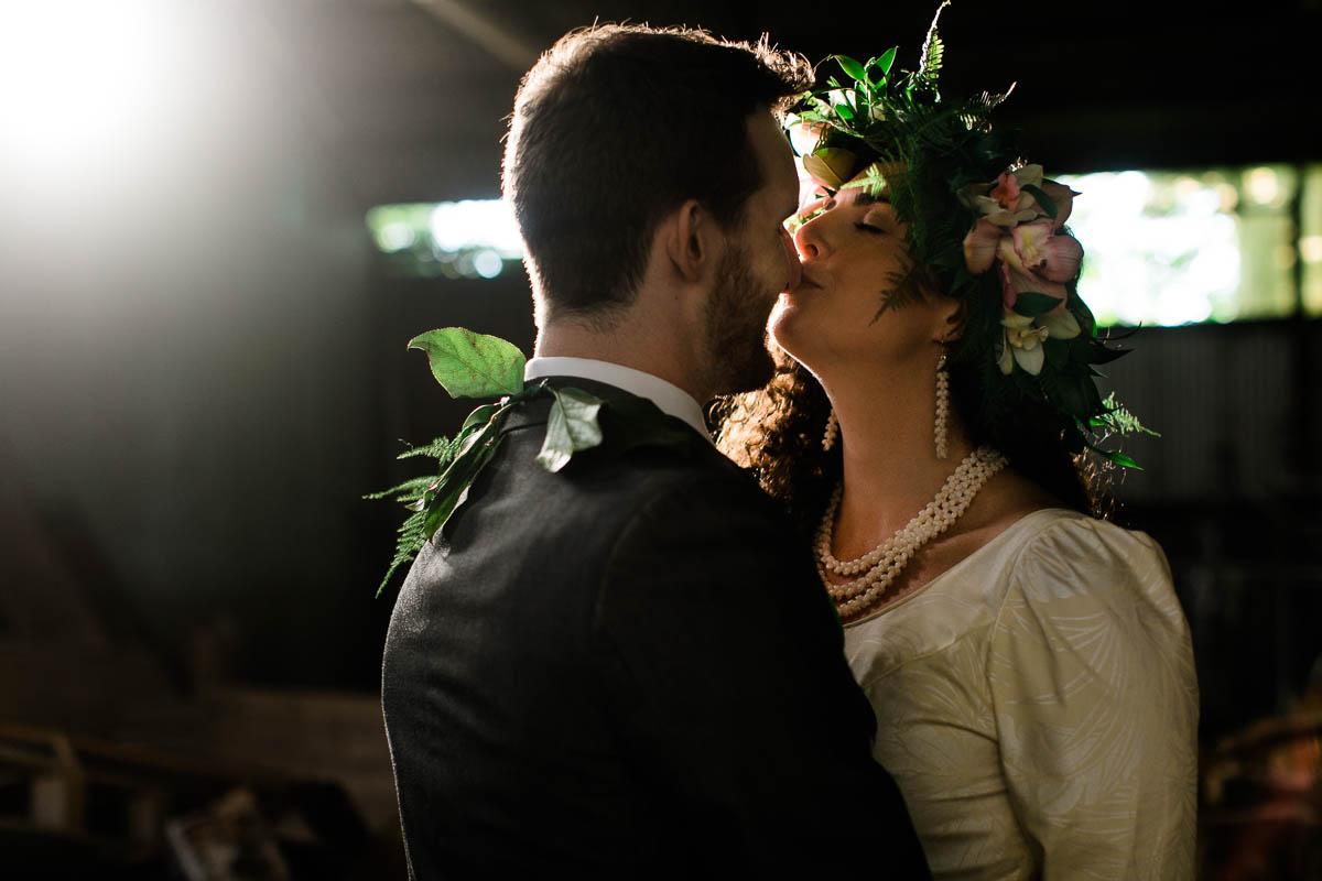 documentary-wedding-alternative-photographer-ireland-katie-farrell-cool-wedding-photographer-ireland0118