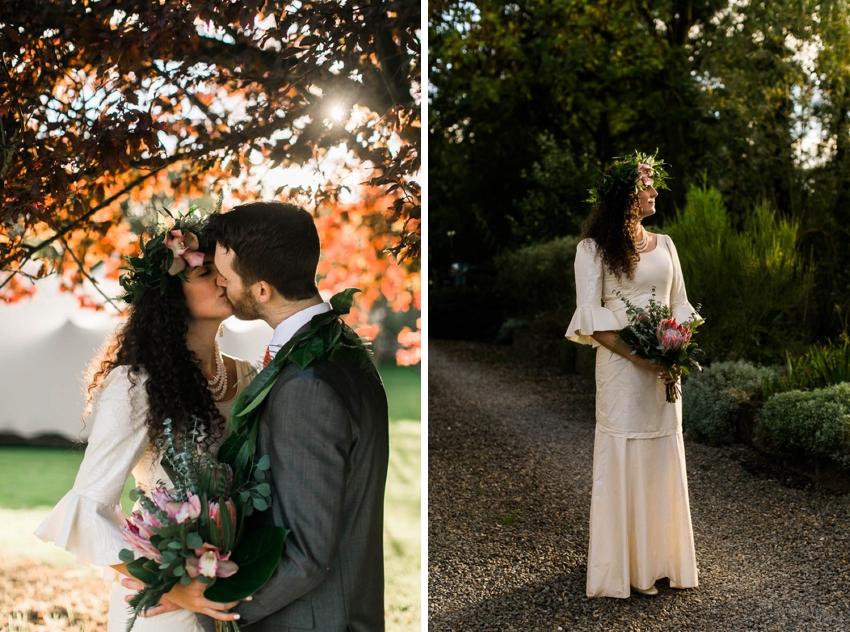 documentary-wedding-alternative-photographer-ireland-katie-farrell-cool-wedding-photographer-ireland0121