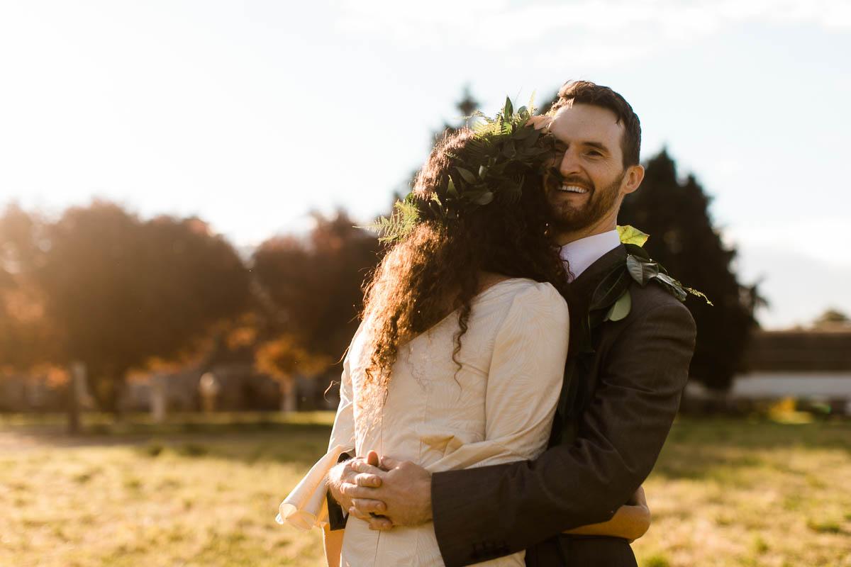 documentary-wedding-alternative-photographer-ireland-katie-farrell-cool-wedding-photographer-ireland0124