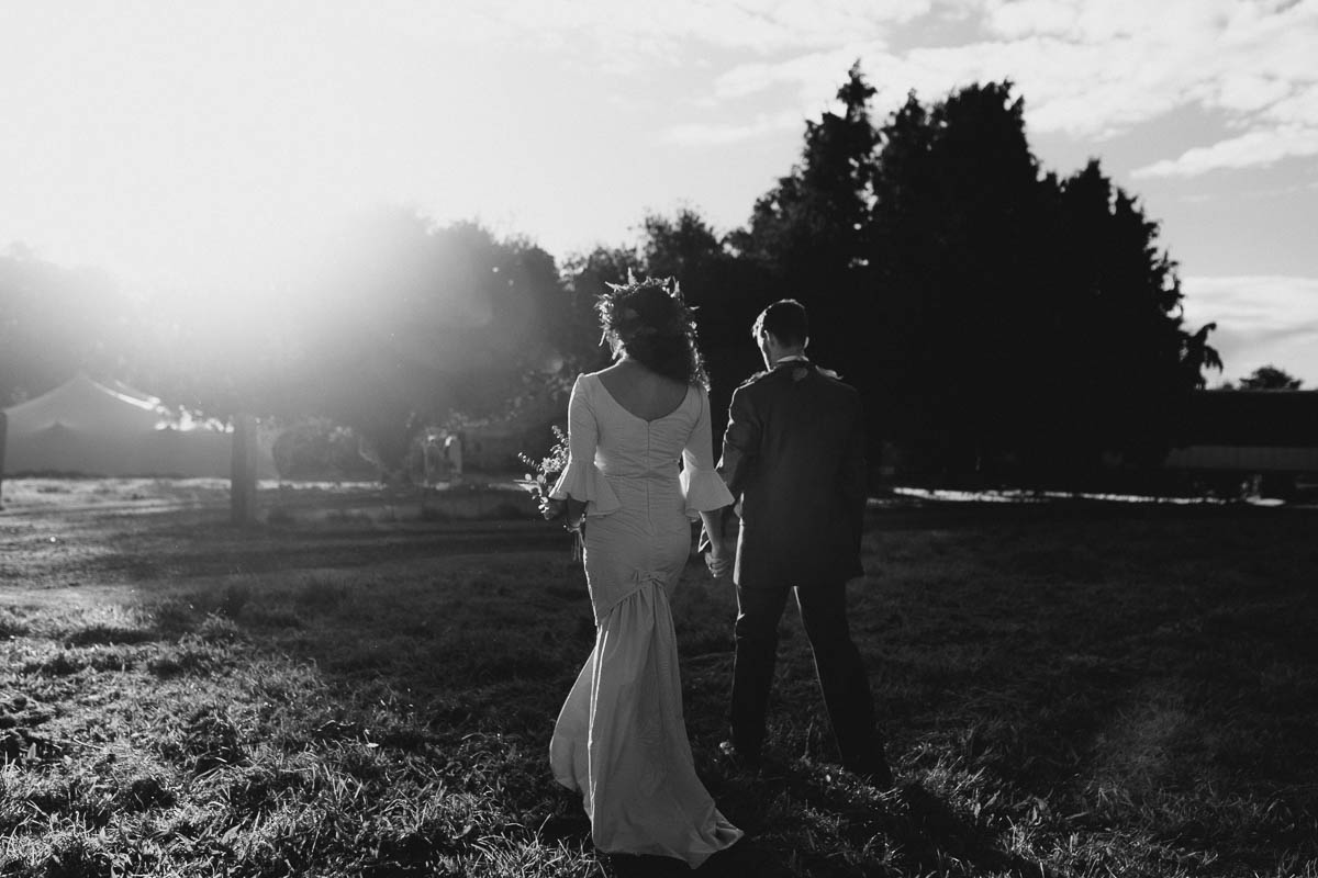 documentary-wedding-alternative-photographer-ireland-katie-farrell-cool-wedding-photographer-ireland0126