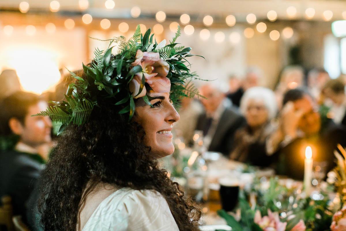 documentary-wedding-alternative-photographer-ireland-katie-farrell-cool-wedding-photographer-ireland0140
