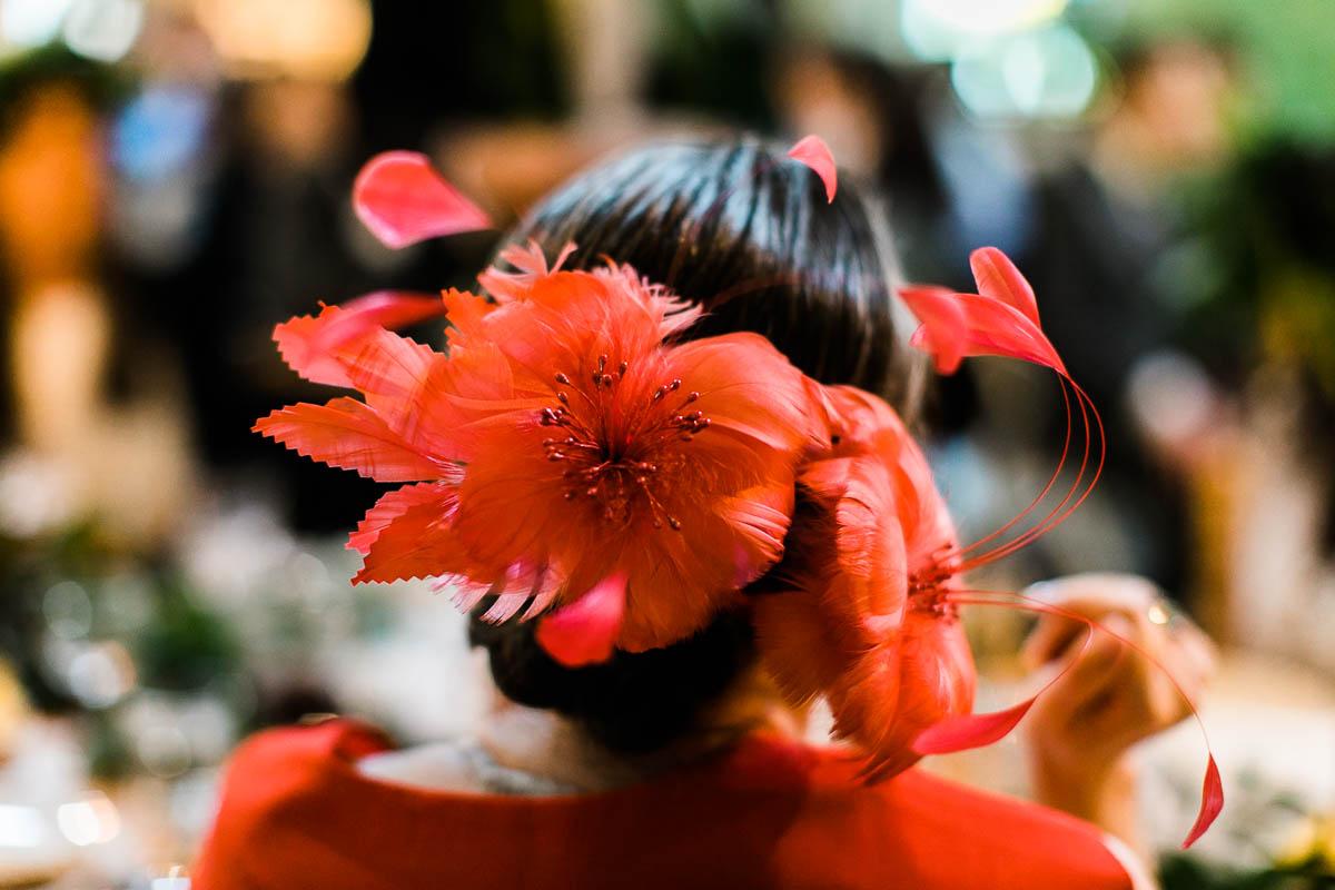 documentary-wedding-alternative-photographer-ireland-katie-farrell-cool-wedding-photographer-ireland0142