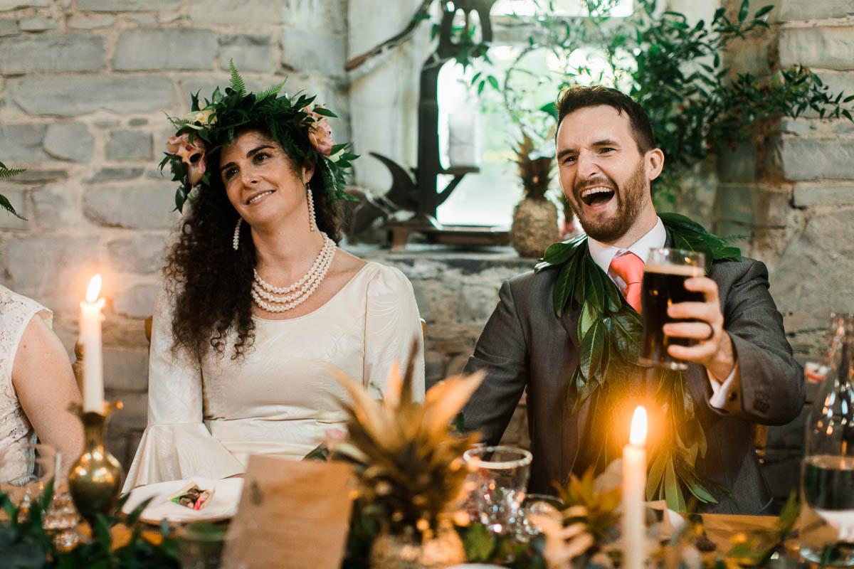 documentary-wedding-alternative-photographer-ireland-katie-farrell-cool-wedding-photographer-ireland0144