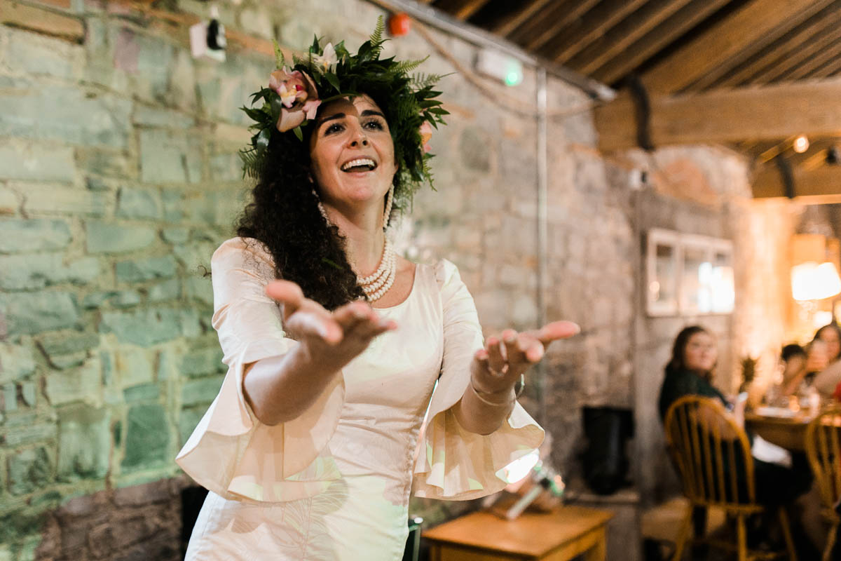 documentary-wedding-alternative-photographer-ireland-katie-farrell-cool-wedding-photographer-ireland0147