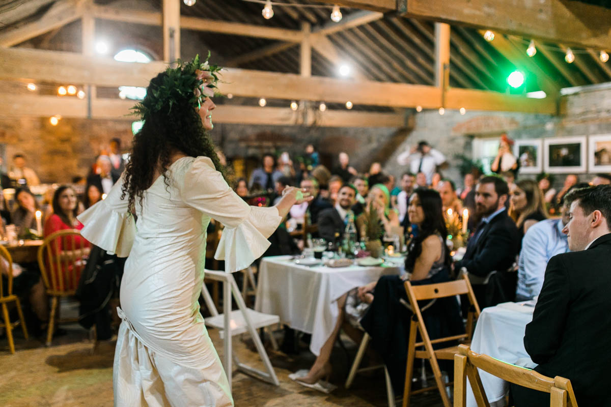 documentary-wedding-alternative-photographer-ireland-katie-farrell-cool-wedding-photographer-ireland0148