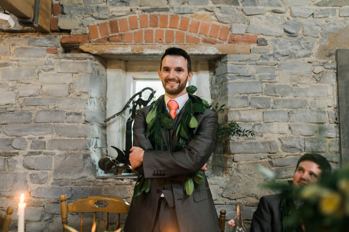 documentary-wedding-alternative-photographer-ireland-katie-farrell-cool-wedding-photographer-ireland0149